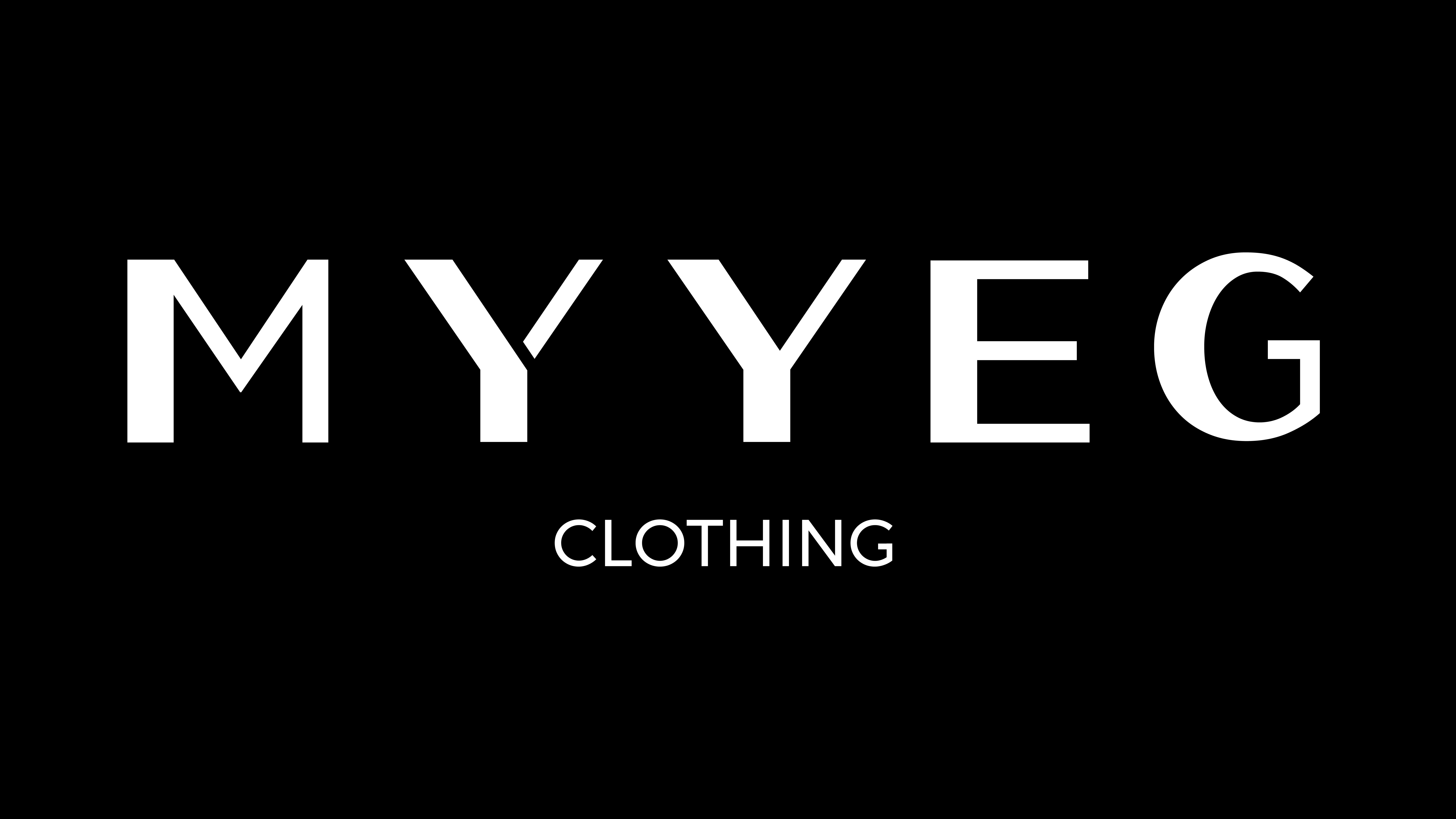 YYEG Logo Design