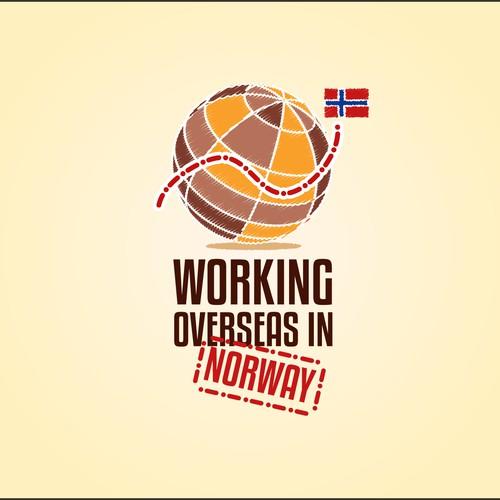 Working overseas