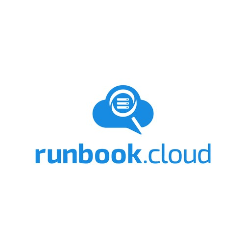 runbook.cloud