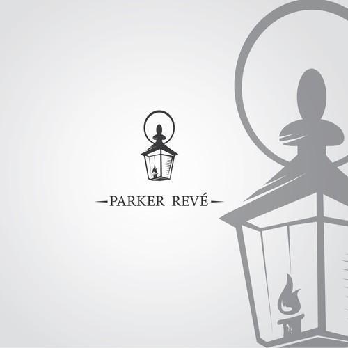 Parker Revé