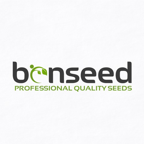bonseed