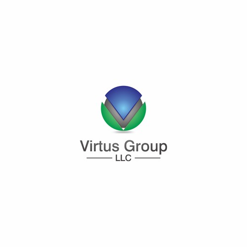 Virtus Group LLC
