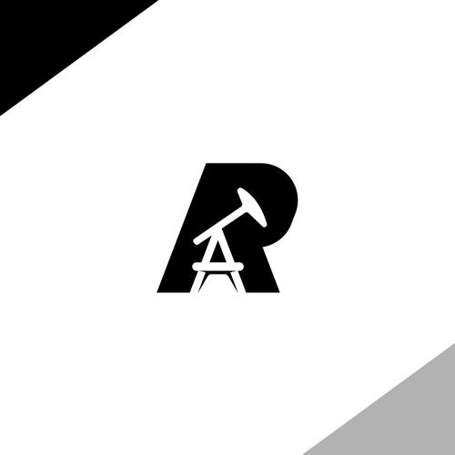 Concept logo RigScope