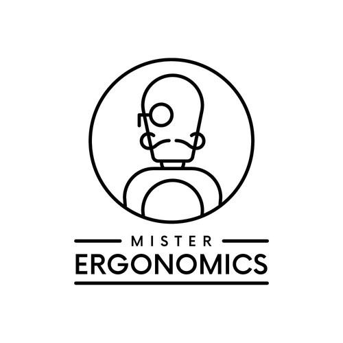 Mr Ergonomics