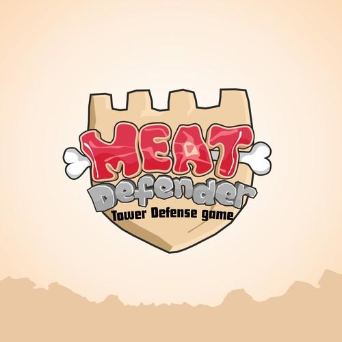 Meat defender