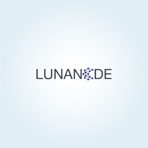 simple internet logo