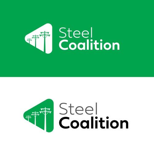 Steel Coalition