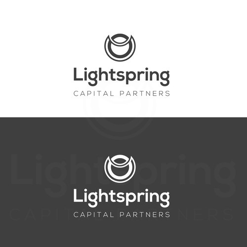 Lightspring Capital Partners Logo