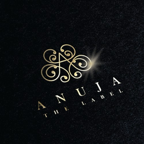 Anuja