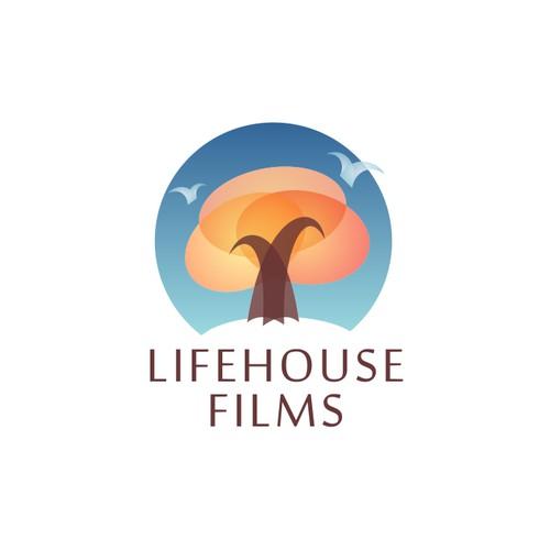 Lifehouse Films