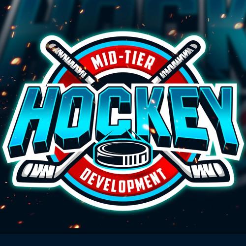 Hockey Mid-Tier Development