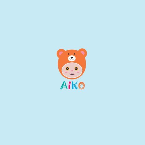 Aiko, Online Brand of linen