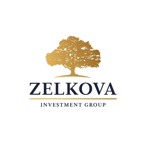Zelkova Investment Group