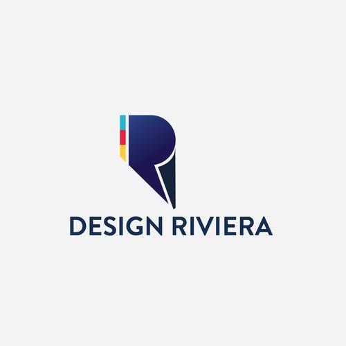 design riviera