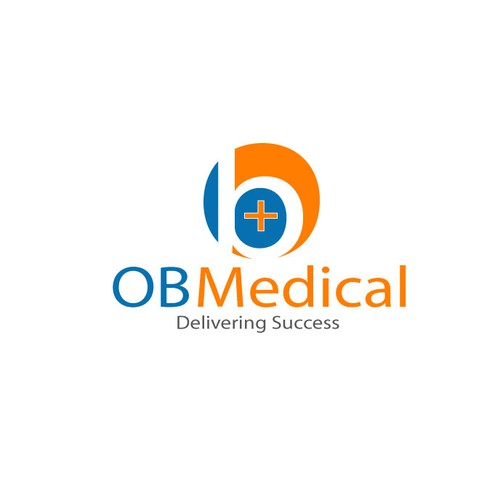 logo for OBMedical
