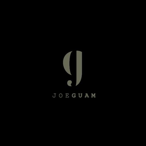 Logo For Joe Guam