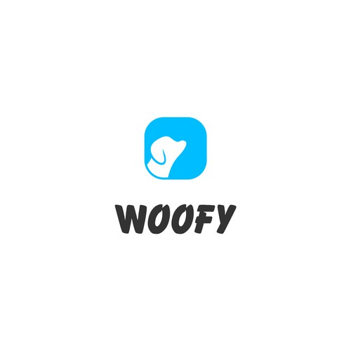 Woofy