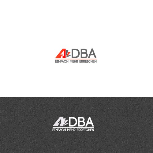 Wanted! Great Logo Design for Start-Up Die Business Akademie