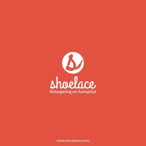 Shoelance product