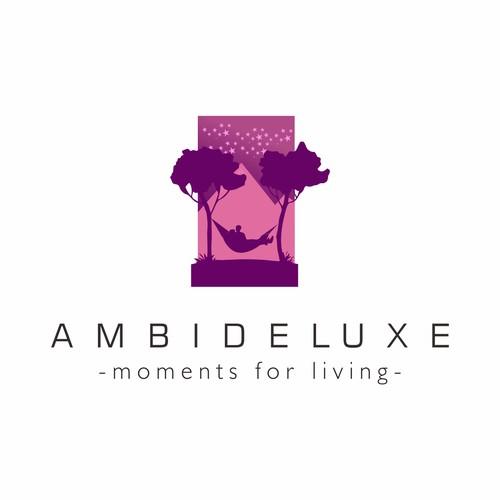 ambideluxe