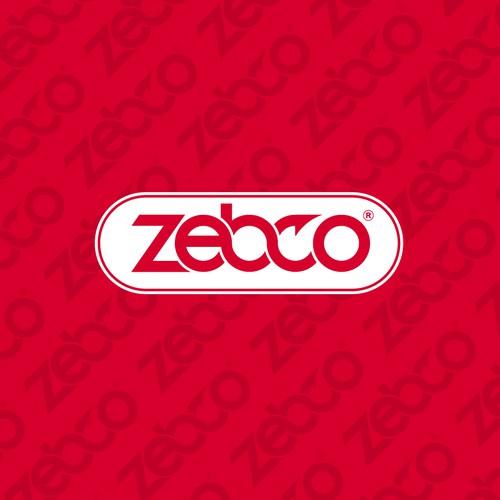 zepco