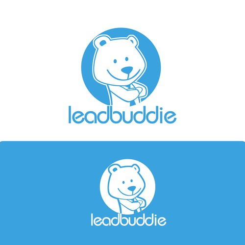 Leadbuddie ...take a shot at at making a fun logo =)  gaurantee winner
