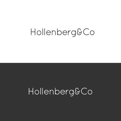 Hollenberg & Co.