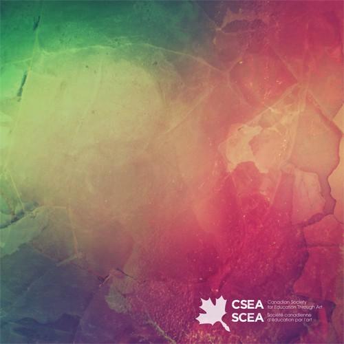 CSEA SCEA