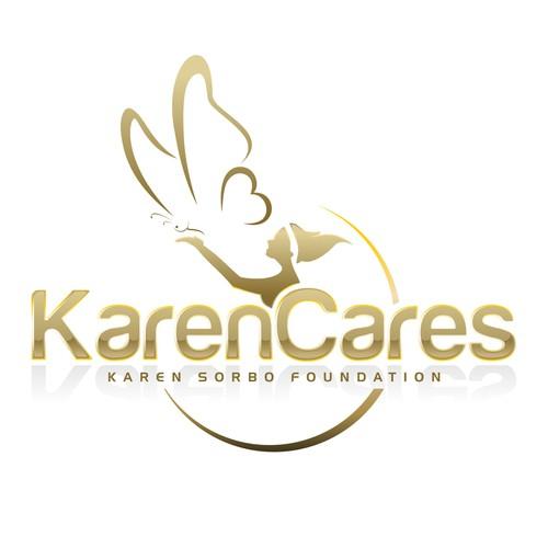 Creative ideas for vibrant, international nonprofit KarenCares wanted!