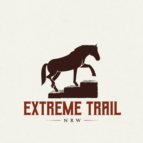 extreme trail