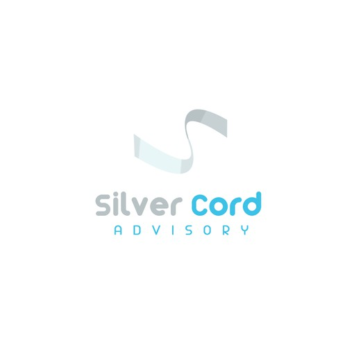 Silver Cord Is Servicing Tech Startups