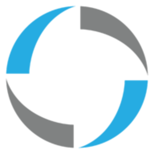 PolicyConnect Logo redesign 2019