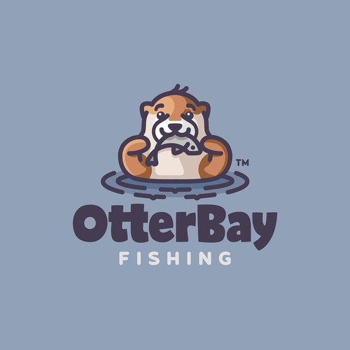 otterbay fishing