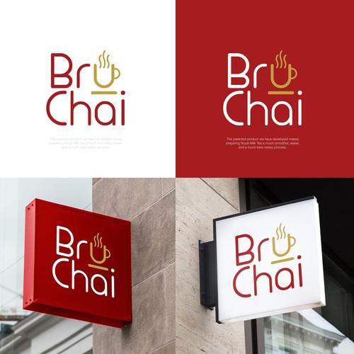 BruChai