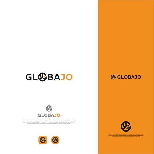 Globajo logo