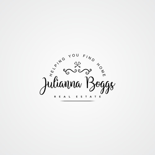 Julianna Boggs Real Estate