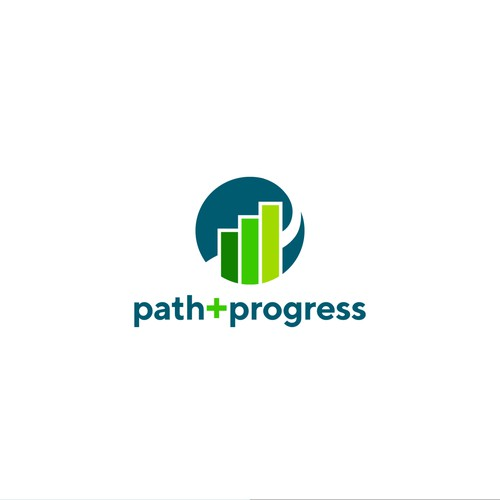 Path+Progress