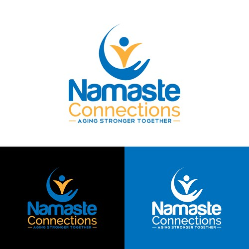 Namaste Connections