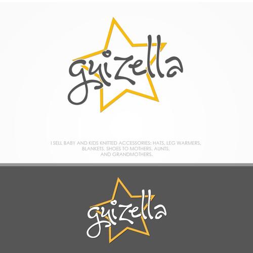 logo for fashion line