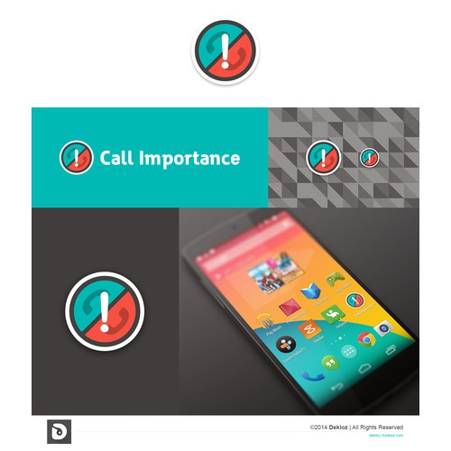 Call Importance