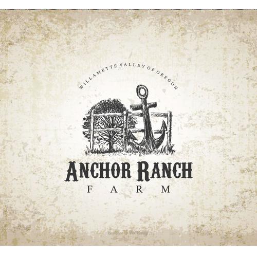 anchor ranch farm