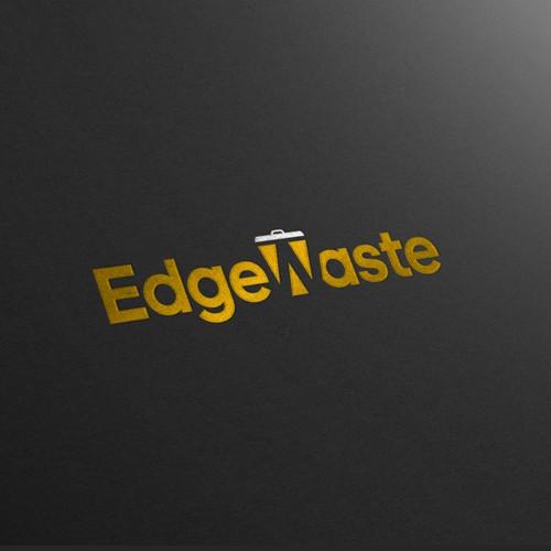 EdgeWaste