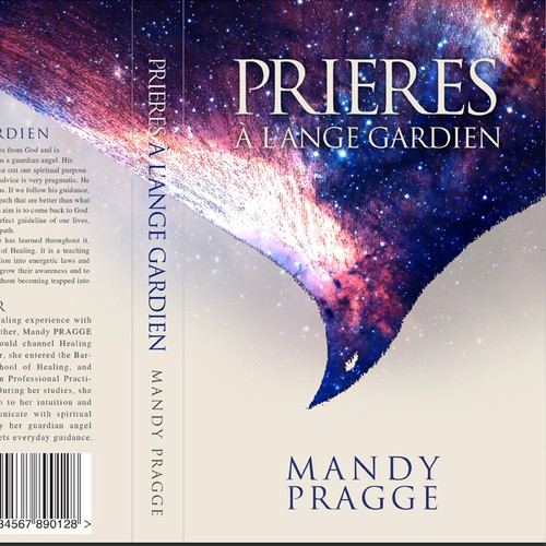 PRIERES À L'ANGE GARDIEN