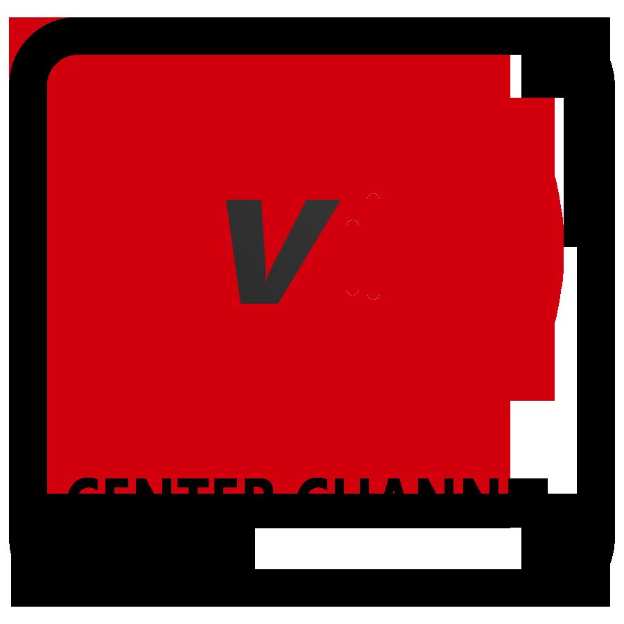 surround sound application web icons