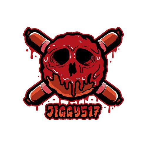 Jiggy517 Emotes Design
