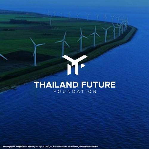 Thailand Future