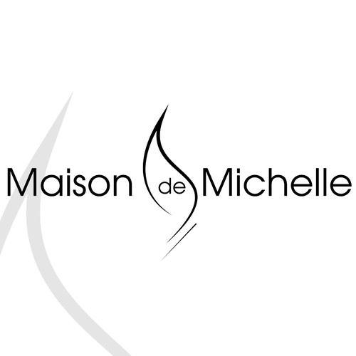 Logo for home-made fragrances firm