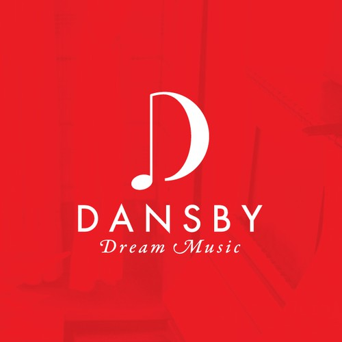 Dansby Dream Music