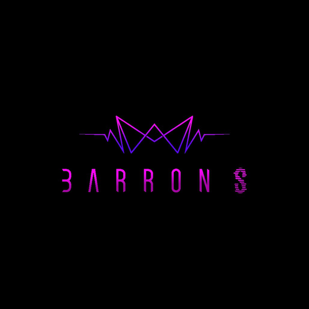 Creative Logo Needed For Female DJ