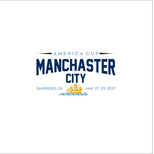 manchaster city cup